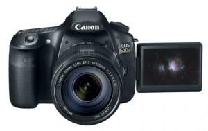 Canon-60Da-300x189